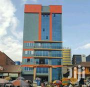 10 Storied Building On Quick Sale On Arua  Park 30decimals At 4.5m Usd | Houses & Apartments For Sale for sale in Central Region, Kampala