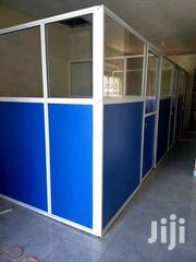 Office Partitioning | Building Materials for sale in Central Region, Kampala