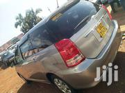Toyota Wish Model 2006 | Cars for sale in Western Region, Kisoro