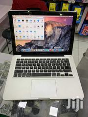 New Laptop Apple MacBook Pro 6GB Intel Core i5 SSHD (Hybrid) 500GB | Laptops & Computers for sale in Central Region, Kampala