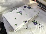 Cannon Bessheets | Home Accessories for sale in Central Region, Kampala