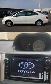 Toyota Brand New Car Radio | Vehicle Parts & Accessories for sale in Central Region, Kampala