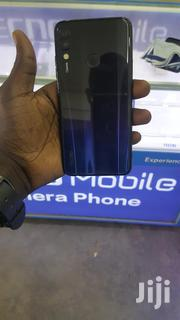 Tecno Camon 11 Pro 64 GB Black | Mobile Phones for sale in Nothern Region, Gulu
