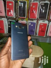 New Samsung Galaxy A5 Duos 16 GB Blue | Mobile Phones for sale in Central Region, Kampala