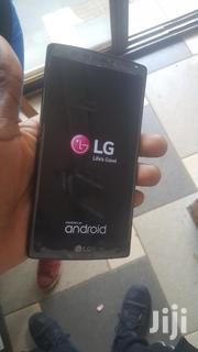 LG G4 32 GB Red | Mobile Phones for sale in Central Region, Kampala