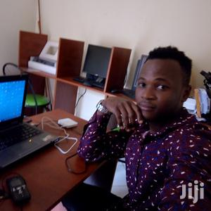 Diploma In Entrepreneurship And Business Management