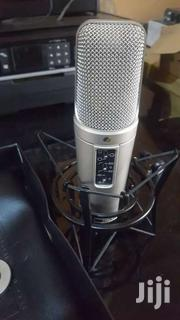 Rode NT2-A Professional Studio Microphone | Musical Instruments for sale in Central Region, Kampala