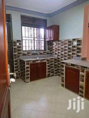 Makerere Two Bedrooms Self Contained | Houses & Apartments For Rent for sale in Central Region, Kampala