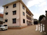 Naalya Two Bedrooms Self Contained | Houses & Apartments For Rent for sale in Central Region, Kampala