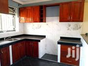 Kyebando Two Bedrooms Apartment | Houses & Apartments For Rent for sale in Central Region, Kampala