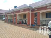 Kireka Road 2bedroom for Rent | Houses & Apartments For Rent for sale in Central Region, Kampala