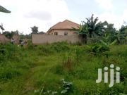 16 Decimals Kyaliwajala 100 Meters From the Main Road 180m | Land & Plots For Sale for sale in Central Region, Kampala