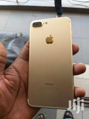 iPhone 7 Plus 32GB At 1.450,000 | Mobile Phones for sale in Central Region, Kampala
