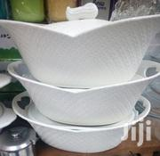 Glasse Serving Dishes | Kitchen & Dining for sale in Central Region, Kampala