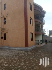 A Two Bedrooms Apartment for Rent in Naalya | Houses & Apartments For Rent for sale in Central Region, Kampala