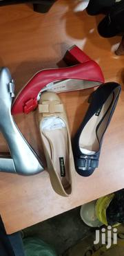 We Sale Good Quality Shoes | Shoes for sale in Central Region, Kampala