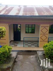 Kireka Studio Room Selfcontained    Houses & Apartments For Rent for sale in Central Region, Kampala