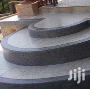 Terrazzo Laying Services | Building & Trades Services for sale in Central Region, Kampala