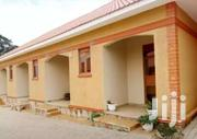 Kireka Kamuli, Single Room Self Contained Is Available for Rent | Houses & Apartments For Rent for sale in Central Region, Kampala