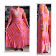 Indian Dress Tops | Clothing for sale in Central Region, Kampala