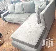 L - Shaped Sofa | Furniture for sale in Central Region, Kampala
