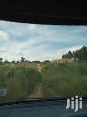 KAKIRI LAND FOR SALE 50/100 WITH LAND TITLE | Land & Plots For Sale for sale in Central Region, Wakiso
