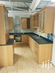 Kitchen Fittings | Building & Trades Services for sale in Central Region, Kampala