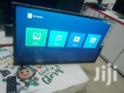 Hisense 32 Flat Screen Digital TV | TV & DVD Equipment for sale in Central Region, Kampala