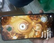 New Tecno Spark 4 32 GB Black | Mobile Phones for sale in Central Region, Luweero