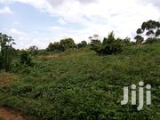 Plot for Sale in Kamuli Road Before Kireka | Land & Plots For Sale for sale in Central Region, Kampala
