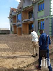 A Two Bedrooms for Rent in Namugongo   Houses & Apartments For Rent for sale in Central Region, Kampala