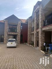 A Two Bedrooms For Rent In Ntinda | Houses & Apartments For Rent for sale in Central Region, Kampala