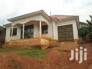 House for Sale in Nansana 3 Bedrooms | Houses & Apartments For Sale for sale in Central Region, Kampala