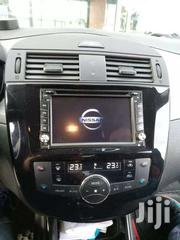 Nissan Car Radio | Vehicle Parts & Accessories for sale in Central Region, Kampala