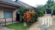 Nice Single Room for Rent in Najeera   Houses & Apartments For Rent for sale in Central Region, Kampala