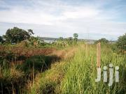 1acre of Land for Sale Bukasa Kayuka- Entebbe Road | Land & Plots For Sale for sale in Central Region, Kampala