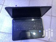 Laptop HP 4GB Intel Core i3 HDD 350GB | Laptops & Computers for sale in Central Region, Kampala