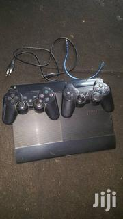 Ps3 Full Set Super Slim | Video Game Consoles for sale in Central Region, Kampala