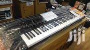 KORG KRONOS2 KRONOS 2 73 Keys Synthesizer Keyboard Music NEW | Musical Instruments for sale in Central Region, Kiboga