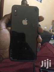 Apple iPhone XS Max 512 GB | Mobile Phones for sale in Central Region, Kampala