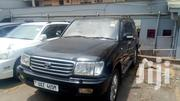 Toyota Land Cruiser 2001   Cars for sale in Central Region, Kampala