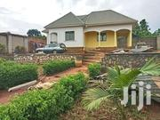3bedrooms In BULOBA Near To Forest Park At 200m | Houses & Apartments For Sale for sale in Central Region, Kampala