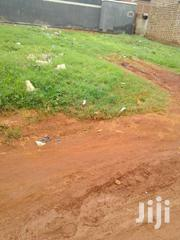 Plot For Sale 50x70ft @13m Ugx Bulenga Kumwenda Nakuwadde | Land & Plots For Sale for sale in Western Region, Kisoro