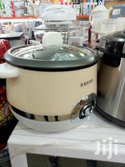 Rice Cooker | Kitchen Appliances for sale in Central Region, Kampala