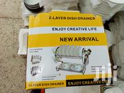 Dish Drainer | Kitchen & Dining for sale in Central Region, Kampala