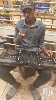Dj Hot Force 256 | Arts & Entertainment Jobs for sale in Central Region, Kampala
