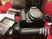 New CANON Mark 5D IV | Cameras, Video Cameras & Accessories for sale in Central Region, Kampala