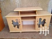 Modern TV Stand   Furniture for sale in Central Region, Kampala