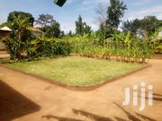 House On Quick Sale Located At Matugga Kakelege It Has Good Neighbours | Houses & Apartments For Sale for sale in Central Region, Wakiso