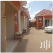 Ntinda Single Room Available For Rent   Houses & Apartments For Rent for sale in Central Region, Kampala